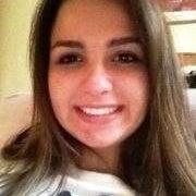 Camila Araujo Oliveira
