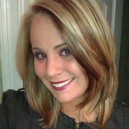Courtney Smith