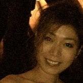 Mayumi-Maymie Shima