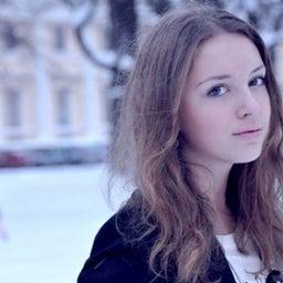 Ksenia Karmanova