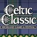 Celtic Classic