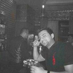 Nasser Ahwal