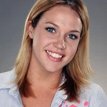Meagan Phillips