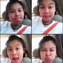 Sittinee Pholwong