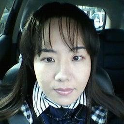JY Hong