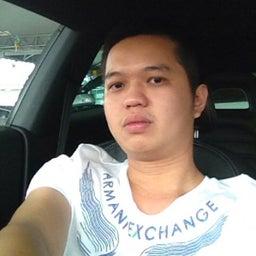 Henry Xian