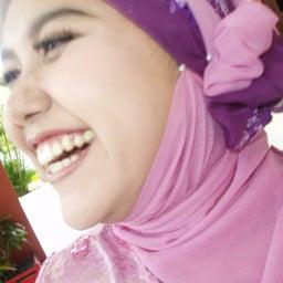 Elysa Nur Safrida
