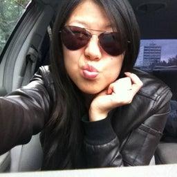 Catherine Yun