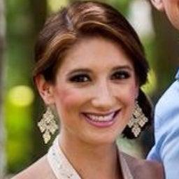 Emily Richett