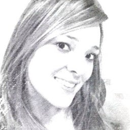 Adri Lopez