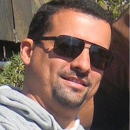 Rodrigo Ciribelli
