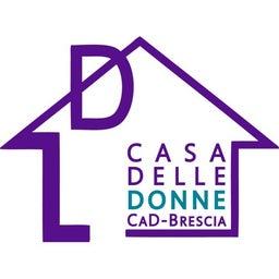Casa Delle Donne - Brescia