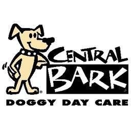 Central Bark Downtown Milwaukee