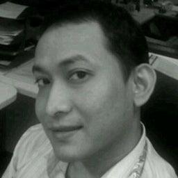 Amer Saifuddin