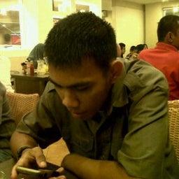 Marwan Syahputra