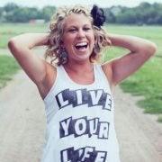 Brooke Timmer