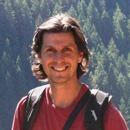 Stephen Marofsky