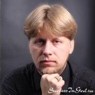 Victor Bozhenko
