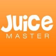 Juice Master Jason Vale