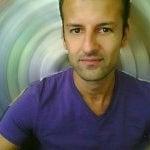 Davide Perego