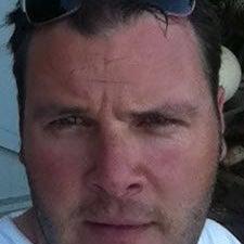 Dan Sundgren
