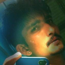 Jayveer Singh Anandpuri