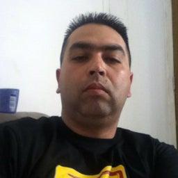 Danilo Aguiar