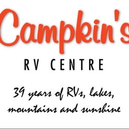 Campkin's RV Centre