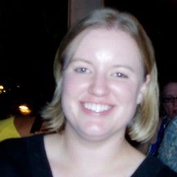 Susan Buckenmeyer