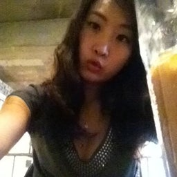 Jy-yoen Bok