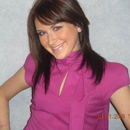 Stephanie Dambroski
