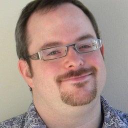 Blake Kanewischer