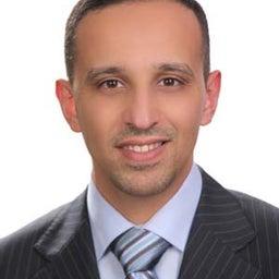 Eyad AlAzab