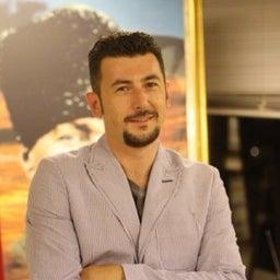 Baris Aydin