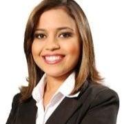 Elizabeth Araújo