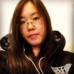 Qian Hui