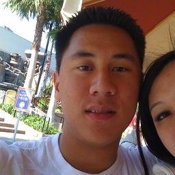 Guy Hoang