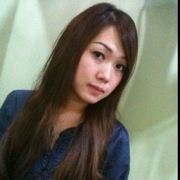 Amber Teoh