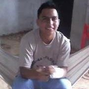 Gilson Jimenez Sanchez