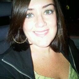 Courtney Cruz