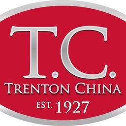 Trenton China Restaurant Equipment & Supply