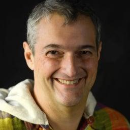 John Marcom
