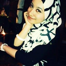 Fiza Jalil At-Terawiss