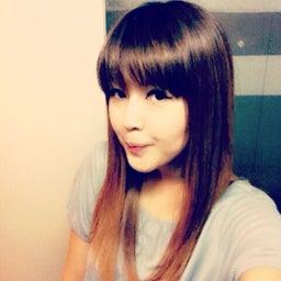 Chompit Wongful