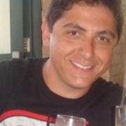 Rafael Seger