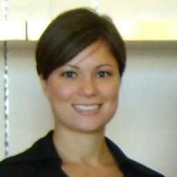 Celena McGuill