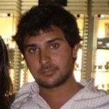 Andrés Nicolas