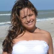 Nikki Stevens