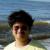 Prithvi Srinivasan