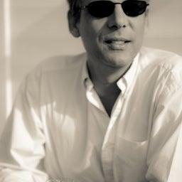 Roy van Aalst